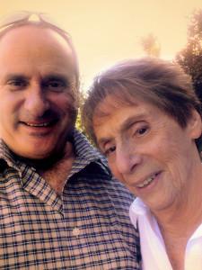 Greg and Lynn_4