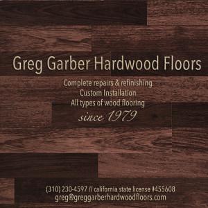 greg-garber-info 1
